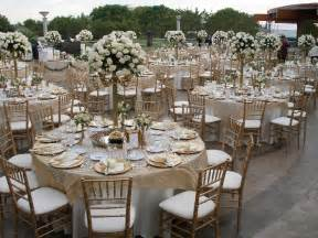 fruitwood chiavari chairs i do inspiration table top tuesday vintage pink