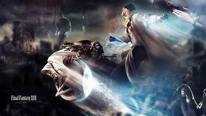 Pc Gaming 1080p Desktop Fantasy Widescreen Wallpapersafari