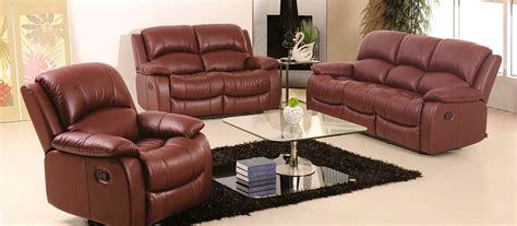 Carolina Upholstery Furniture carolina upholstery abilene tx furniture upholstery