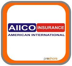 The company offers life insurance, health insurance aiico insurance plc. INSPENONLINE: AIICO Insurance Plc leads underwriters on pension remittance in 2013 with N117.83m