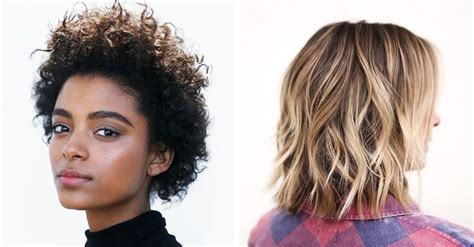 12 Pinnable Hair Color Ideas For Short Hair
