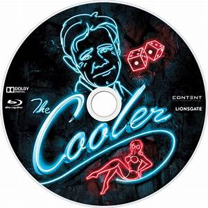 The Cooler | Movie fanart | fanart.tv