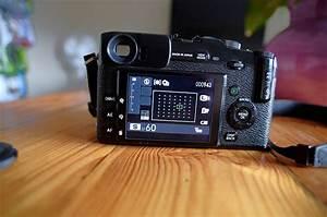 Fujifilm X Pro 1 : tested fujifilm x pro 1 firmware ~ Watch28wear.com Haus und Dekorationen