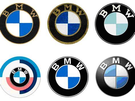 bmw vintage logo vintage bmw roundel