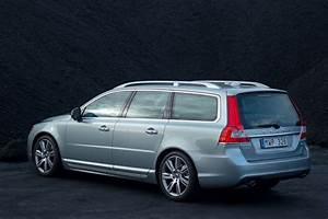 Volvo V70 Motoren : nieuwe motoren voor volvo v70 autonieuws ~ Jslefanu.com Haus und Dekorationen
