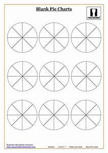 worksheet histograms worksheets grass fedjp worksheet With what is pie diagram
