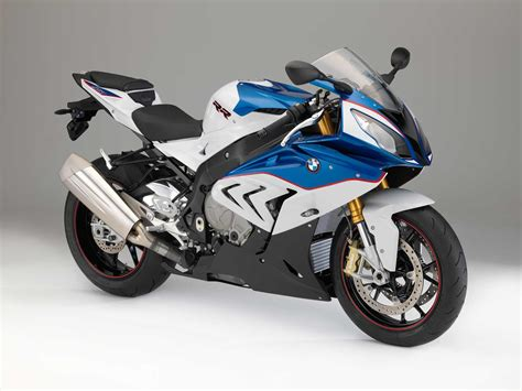 bmw motorcycle 2015 bmw s1000rr 2015 new motorcycles morebikes