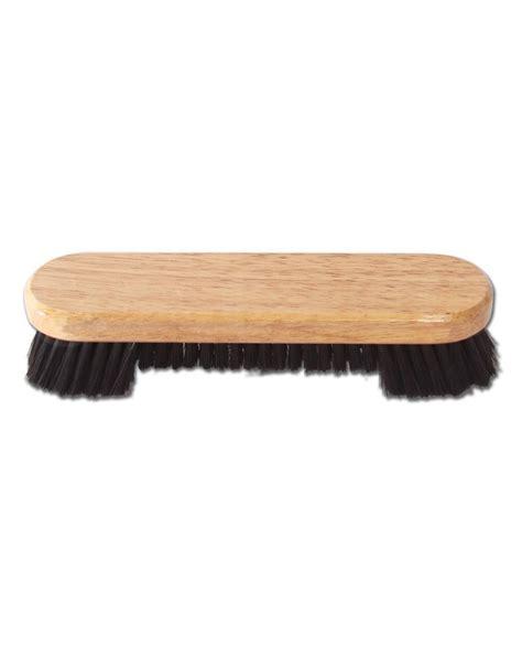 brosse pour tapis de billard 23cm pas cher accessoires billard