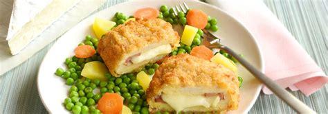 recette repas 233 quilibr 233 simple cuisinez pour maigrir