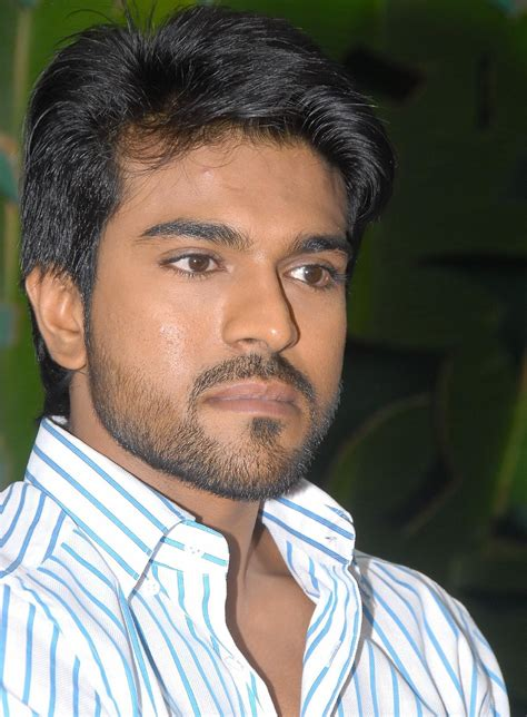 Ram Charan Teja  Ram Charan  Actor Cinemarx