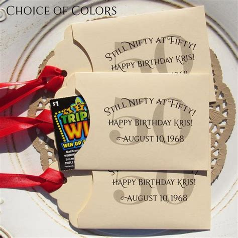 birthday favors  party favors adult party favors