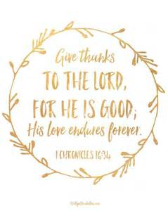 best 25 give thanks ideas on thankful bible verses inspirational scripture quotes