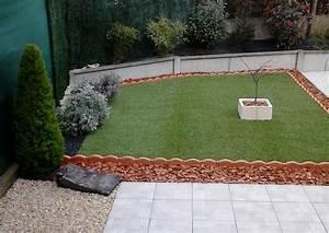 Dessiner Son Jardin : dessiner son jardin au jardin forum de jardinage ~ Melissatoandfro.com Idées de Décoration