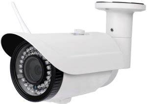 überwachungskamera mit aufzeichnung 220 berwachungskamera mit aufzeichnung und bewegungsmelder im