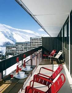 les 25 meilleures idees de la categorie deco montagne sur With ordinary idee de terrasse exterieur 6 decoration appartement montagne