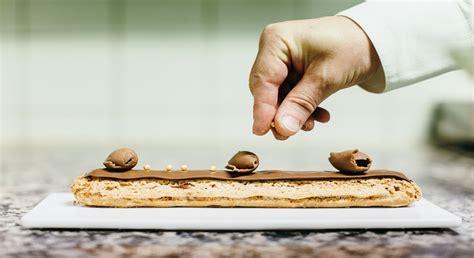 formation commis de cuisine commis de cuisine apprentissage engagement barrière