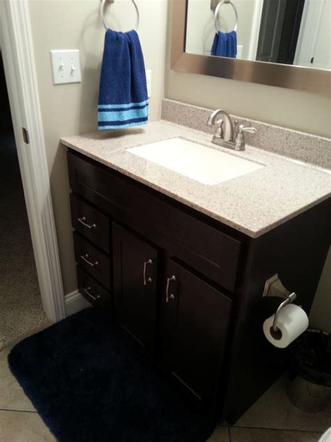 kountry wood products bath kountry wood products quot amish made cabinetry