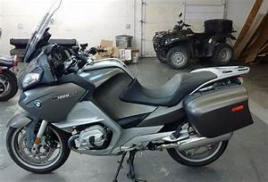 Motorcycles For Sale In Mesquite  Nevada