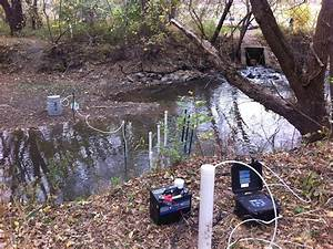 In Treatment Streaming : chemicals found in treated wastewater are transported from streams to groundwater ~ Medecine-chirurgie-esthetiques.com Avis de Voitures