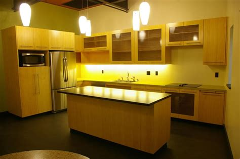 Advance Cabinet Designs by Arlie Company