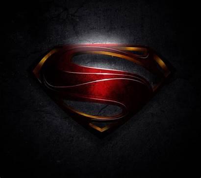 Superman Mobile Wallpapers Desktop 4k Pc Phone