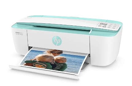 You will find the latest drivers for printers with just a few simple clicks. Baixar Driver Do Hp 7720 / Hp Officejet Pro 7720 Wide Format All In One Printer Y0s18a : Home ...