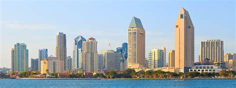 Commercial Property Appraisal San Diego California Bbg
