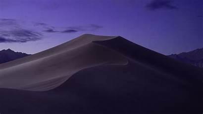 Mojave Mac Os Wallpapers 5k 4k Purple
