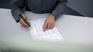 Handwerker Abrechnung Nach Stunden : honorierung von agenturen schluss mit abrechnung nach zeitaufwand werbung ~ Themetempest.com Abrechnung