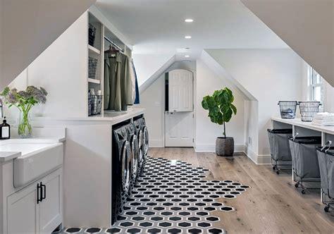 top trends  flooring design   home remodeling