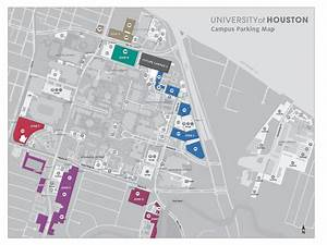 Part 3  Zone Parking For 2018-2019