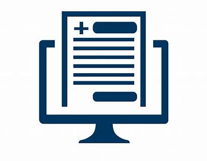 Document Clipart Policy Training Transparent Word Electronic