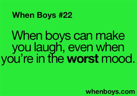 funny quotes  teen boys quotesgram