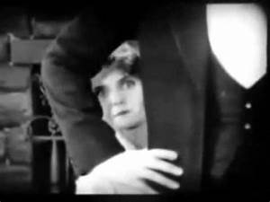 Jack Pickford & Olive Thomas Movie Tribute. - YouTube