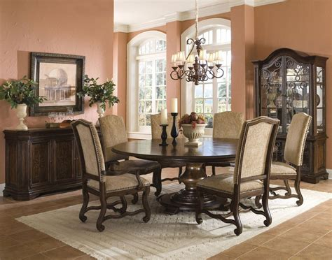 dining room decor ideas pictures 85 best dining room decorating ideas and pictures table