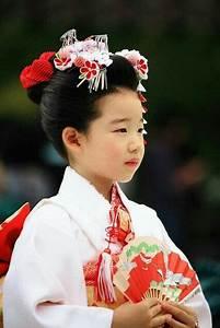 Moderne Japanische Kleidung : 1964 besten asia pattern bilder auf pinterest filmplakate geishas und sch ne kinder ~ Orissabook.com Haus und Dekorationen