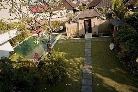 Bali Villa Lotus   Photo Gallery