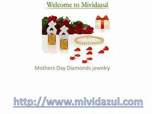 PPT - Make Mothers Day a Special Day in Your Mother Life ...