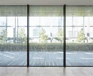 Film Covering 3m : auto window tinting residential commercial window tint ~ Melissatoandfro.com Idées de Décoration