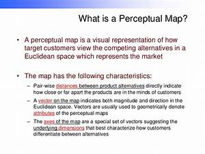 electrical wiring diagrams powerpoint electrical get With perceptual map template powerpoint