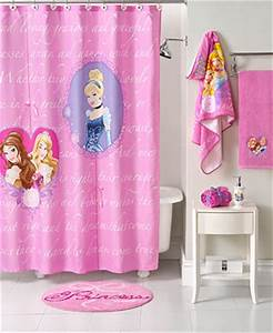 disney bath accessories princess timeless elegance With disney princess bathroom set