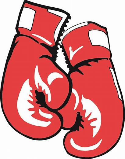 Boxing Gloves Clipart Clip Clipground