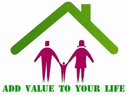 Values Clip Clipart Value Roof Cliparts Adding