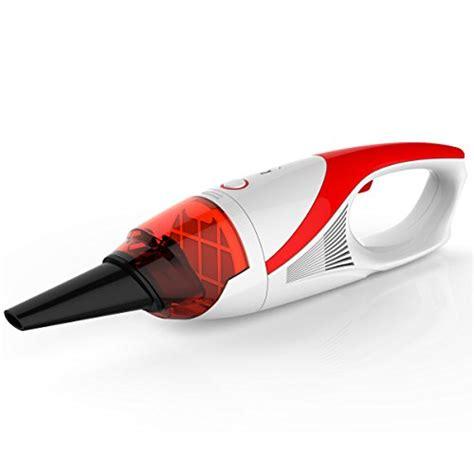 Mini Vacuum by Begost Handheld Mini Vacuum Cleaner Portable Lightweight