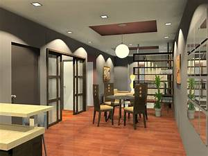 cool good home interior designs cool home design gallery With interior designing my house