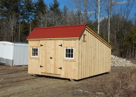 saltbox shed plans 12x16 saltbox shed plans storage buildings kits jamaica