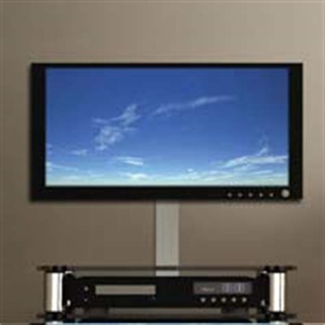blue lake home theater tv installation service in lake tahoe