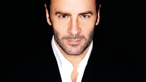 tom ford tom ford s pricey products won t make you happy says tom
