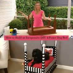 table that turns you upside down treatthepups this valentine 39 s day with a d i y dog