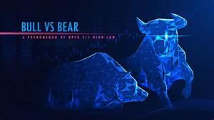 Bull And Bear Market Truedata Blog